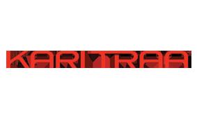 Logo til samarbeidspartner for Rosa sløyfe-løpet, Kari Traa
