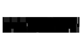 Logo til samarbeidspartner for Rosa sløyfe-løpet Sport1 Storgata