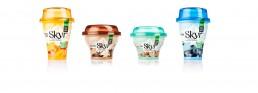 Skyr® - Bilde av Skyr® produktene